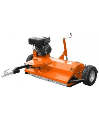 TRITURADORA ATV 1150 mm 15HP