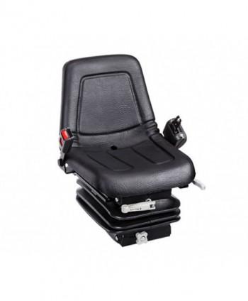ASIENTO SEAT 68