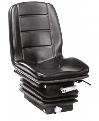ASIENTO COMPACT