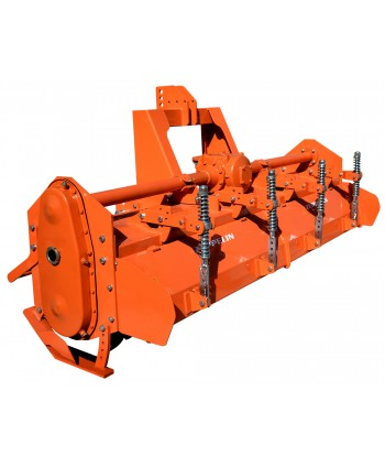 ROTOVATORS 1800 mm GAMA...