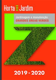 horta e jardim 2019-portada