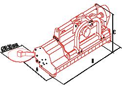 estrdesp125zcdh-esquema-zeppelinmaquinaria%5B1%5D.png