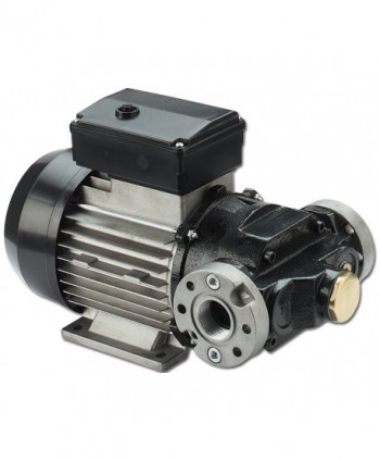 HIGH PUMP E80 flow 70L / MIN