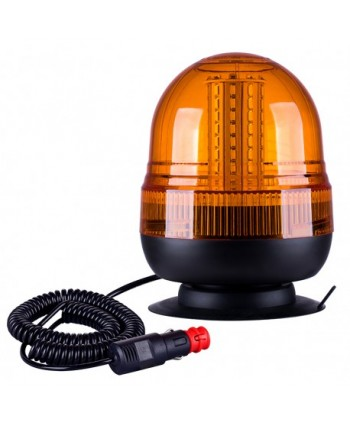 FARO MAGNETIC ROTARY 80...