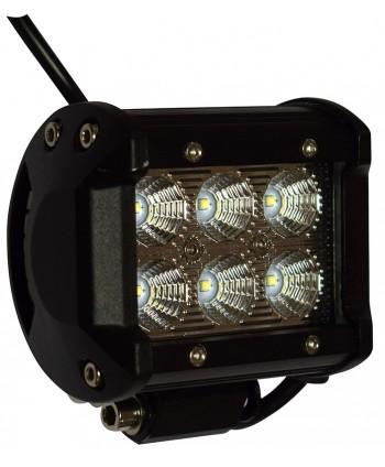 FARO LED 18W 1170LM