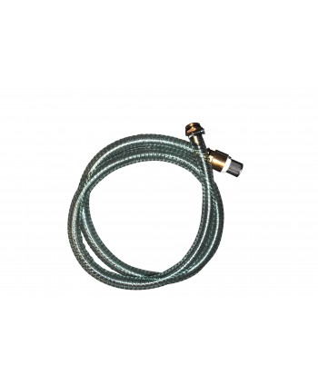 TRANSFER TUBE SUCTION AND...