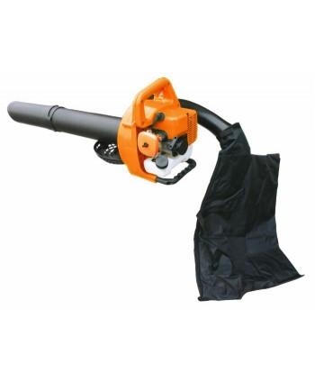 Soplador aspirador AG2-BLV...