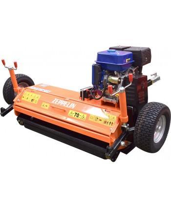 FLAIL MOWER ATV 1150 mm...