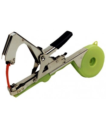 Atadora manual TAPEGUN