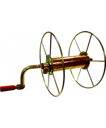 copy of HOSE REELS WITH FOOT