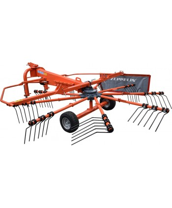 LOG SPLITTERS 15 TON.