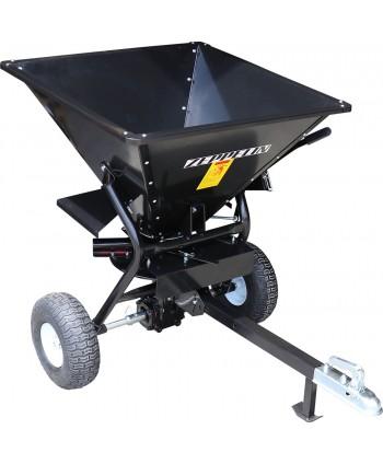 ATV abonadora