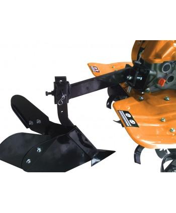 Aporcador para Motoazada 111ZR
