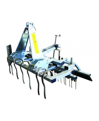 HARROW GRADER 1200 mm