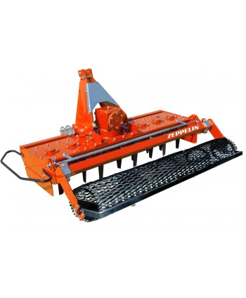 POWER HARROW 1300 mm CABE...