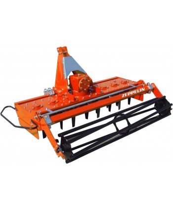 POWER HARROW 1700 mm TUBE...