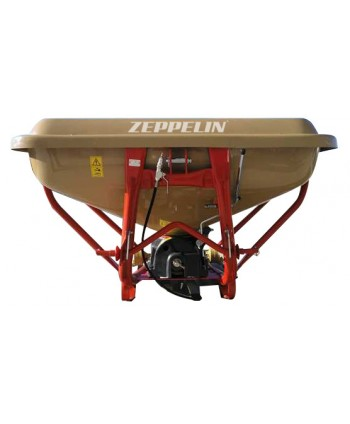 PENDULUM FERTILIZER 1200...