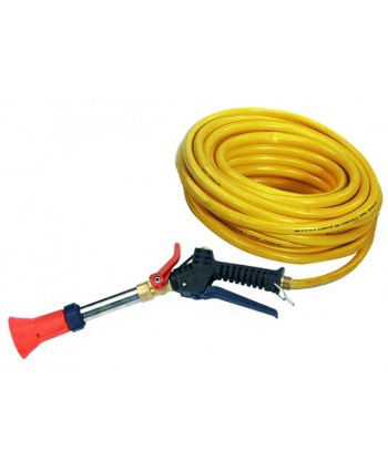 HOSE FOR TRACTOR SPRAYER