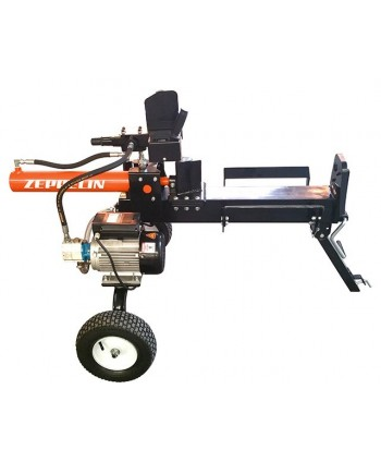 LOG SPLITTER ELECTRIC 12TN...