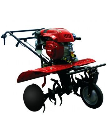 MOTO 401 6.5 HP