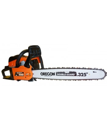 45CC CHAINSAW BAR 18 ""