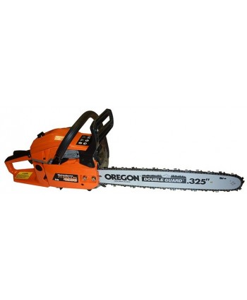52cc CHAINSAW BAR 20 ""