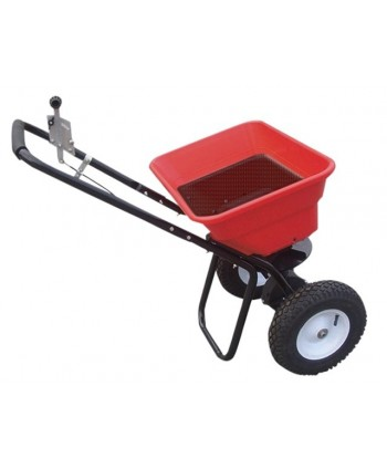 MANUAL SPREADER