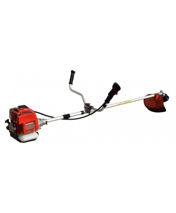 HEDGE CUTTER 53 CC