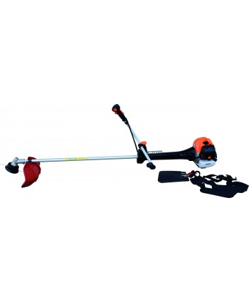 HEDGE CUTTER 51.7CC