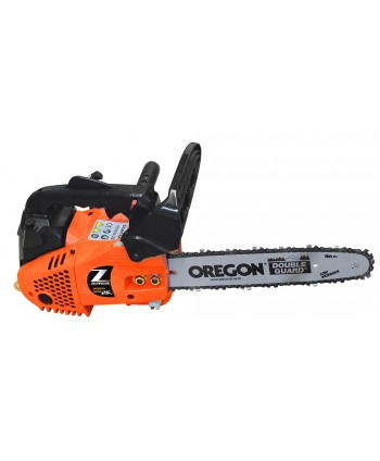 CHAINSAW 25cc BAR 12 """"