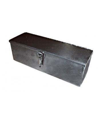 BOX 300MM 175MM 90MM