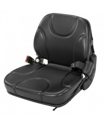 FORKLIFT SEAT MUL020 MICRO