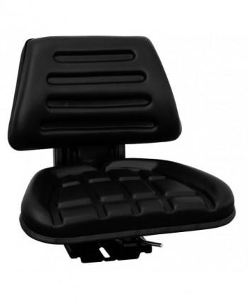 SEAT BASIC ECO2100