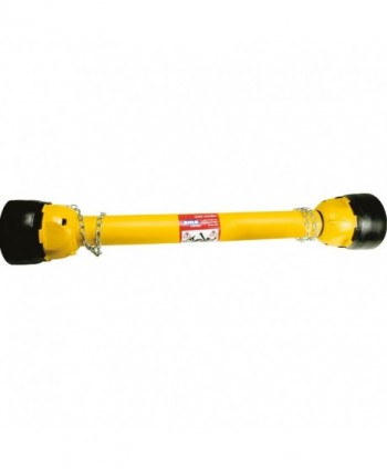 1200MM CAT8 PROTECTION