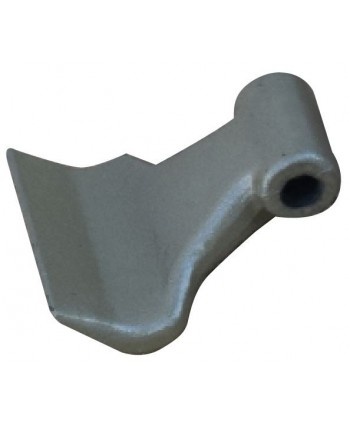 MARTILLO 82MM X 80 MM
