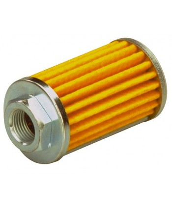 VACUUM PUMP OIL FILTER...