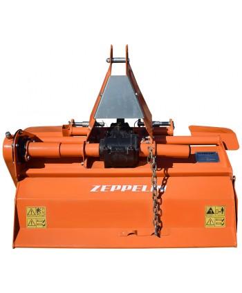 TILLER 1250mm COMPACT