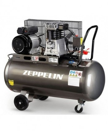 COMPRESSOR 100L 4HP 220V 50HZ