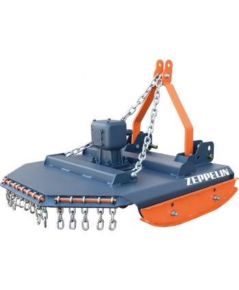 HEDGE CUTTER chains 900 mm...