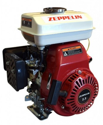 GASOLINE 4 STROKE Engine...