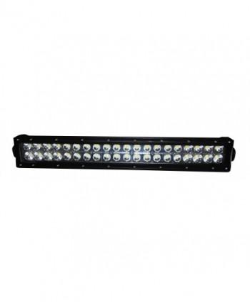 40 LED X 3W 1900LM BARRA DE...
