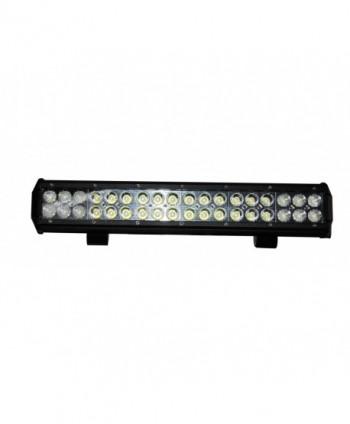 36 LED X 3W 7600LM BARRA DE...