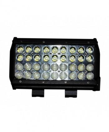 27 LED 108W 7020LM BARRA DE...