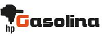 GASOLINA%20HP.jpg