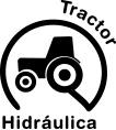 TractorHidráulica.jpg