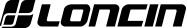 Loncin-logo.jpg