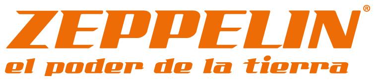 ZEPPELIN-CON-SLOGAN-español.jpg