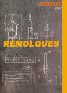 PDF remolques