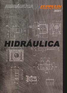 PDF hidráulica