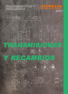 PDF transmisiones
